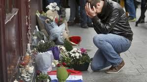 """Résultat de recherche d'images pour """"photos attentat bar de paris"""""""