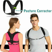 Compare prices on Adjust Back <b>Posture</b> - shop the best value of ...