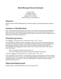 professional summary nikon f hp example of a professional how to summary example for resume summary of qualifications on resume how to write a professional summary for