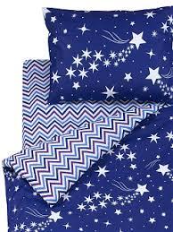 Купить <b>постельное белье</b> 1.5 спальное в интернет магазине ...