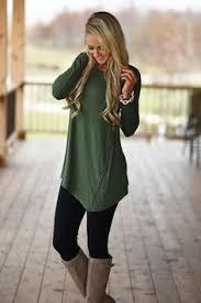 <b>39</b> Best <b>Clothing</b>/boots images in <b>2019</b> | Ladies <b>fashion</b>, <b>Woman</b> ...