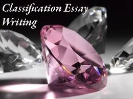 classification essay writing help essay sample outline