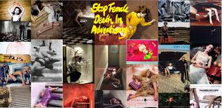 death to women in advertising an ads essay quảng cáo ajc front page of the official website stop female death in advertising