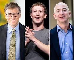「billionaire list 2015」的圖片搜尋結果