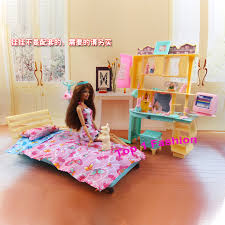 furniture for a barbie doll house wallpaper barbie furniture dollhouse