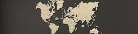 <b>Пазлы</b> карта мира | <b>MiMi</b> | Map pazzle | ВКонтакте