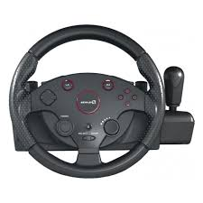 <b>Руль ARTPLAYS Street Racing</b> Wheel Turbo C900 (ACPS4113 ...