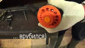 Насадка на дрель, для заточки <b>свёрл</b>. - YouTube
