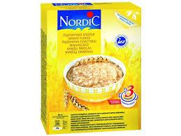 <b>Хлопья</b> Нордик, <b>пшеничные</b> 600 г купить в детском интернет ...