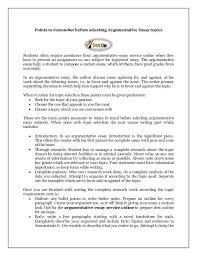 tartuffe essay topicstartuffe paper topics   planet papers