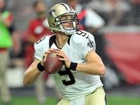Drew Brees resumes throwing; status unclear - NFL.com