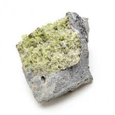 Купить <b>щетки</b> из натуральных камней по выгодной цене в ...