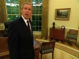 oval office white house. Oval Office White House L