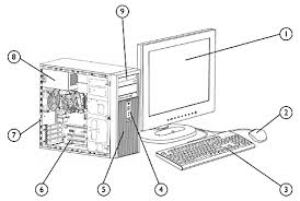 wiring diagram software mac images driver wiring diagrams pictures wiring diagrams