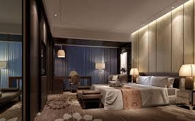 modern style bedroom lighting combinations bedroom modern lighting