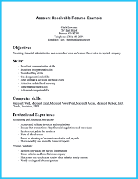 clinical s specialist resume