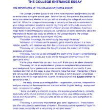 college admission essay format template common app essay format    writing a college essay examples a good college essay example college admissions essay heading