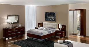 amazing modern italian bedroom furniture home furniture ideas with italian bedroom set amazing latest italian furniture design