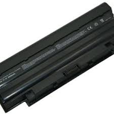 Buy <b>Dell Battery</b> Experts from BatteryExperts.co.za