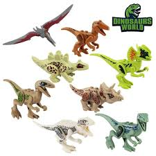 Epoch <b>Air</b> Dinosaur Building Blocks, <b>Kids</b> Dinosaur Play Figure <b>Toys</b> ...