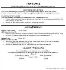 lpn skills resume nursing skills for resume lpn skills resume lpn lpn resume samples job description registered job description rn sample resume new graduate lpn nurse lpn