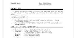 desktop engineer resume for fresher btech fresher resumes btech desktop support resume sample