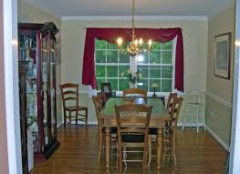 Small Kitchen Dining Room Dining Room Traditional Dining Room Design Pictures Remodel