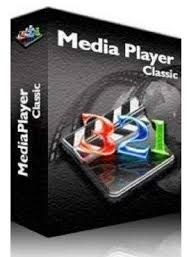 Download Media Player Classic Home Cinema Free Windows