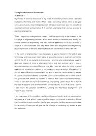essay psychology essay format psychology essay examples picture essay dissertation example psychology psychology essay format