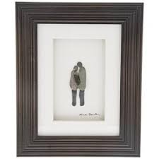 <b>Pictures</b> & <b>Wall Art</b> | Framed Prints & Canvas <b>Pictures</b> | Argos