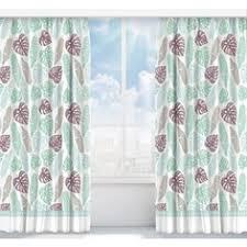 Купить <b>шторы</b> льняные в интернет-магазине Lookbuck