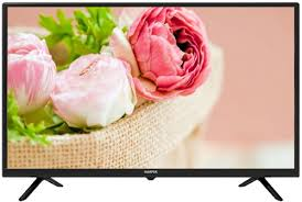 <b>Телевизоры Harper</b>: купить <b>телевизор Харпер</b>, цены с доставкой ...