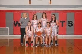 course varsity girls basketball jh girls basketball
