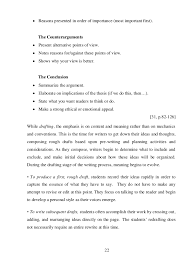 Essay writer in toronto Nursing resume writing service Help With Essay Writing Toronto The same thing happens regarding the help with essay writing We offer     ASB Th  ringen