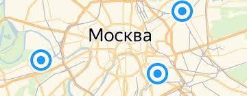 Сантехнические, <b>разводные ключи</b> — купить на Яндекс.Маркете