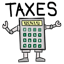 HOW TO PAY NO TAXES, NONE AT ALL