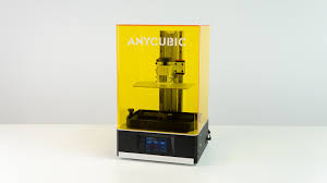 <b>Anycubic</b> Photon Mono X Review: Supersize Pick | All3DP