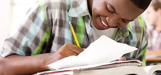 tips for writing an effective essay   writing services  tips for writing an effective essay