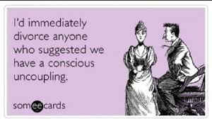 ConsciousUncoupling: All the Memes You Need to See | Heavy.com via Relatably.com