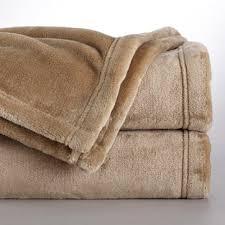 Декоративный текстиль <b>La Redoute</b> Interieurs: купить в каталоге ...