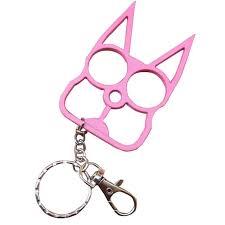 1 Piece!!! <b>Hot</b> Sales Cute Cat Keychain for Girls Alloy <b>Fashion Car</b> ...