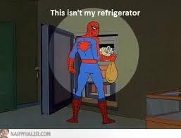 Spiderman Thread Images?q=tbn:ANd9GcQ_7RYNy-TcZS3o5Uh9nVf_0X31wAjbG497LEb0Slz8SlFfN3YaMg