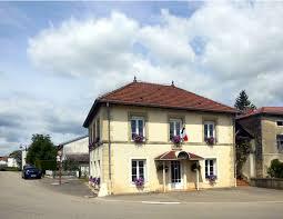 Dombrot-sur-Vair