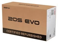 sena 20s evo bluetooth мотогарнитура набор для ухода за транспортом в подарок