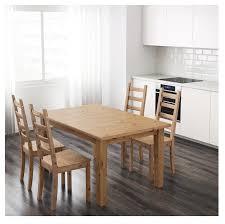 Стол кухонный <b>IKEA Стурнэс</b> 603.714.08 раскладной — купить по ...