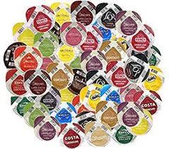 <b>Кофе</b> в капсулах <b>Tassimo</b> для кофемашины Bosch купить дешево ...