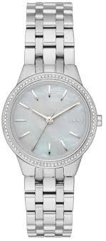 Наручные <b>часы DKNY NY2571</b> купить в Москве в интернет ...