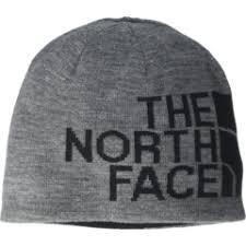 Купить брендовые Женские <b>шапки</b> по выгодной цене в интернет ...