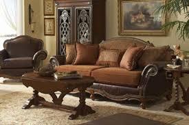 rustic living room furniture rustic living room furniture setsdesignideas remodelling rustic living room furniture ideas