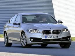 Допуски <b>BMW LL</b>-<b>01</b> и LL-04 - что означают?
